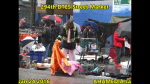 1 AHA MEDIA at 294th DTES Street Market in Vancouver on Jan 24 2016 (25)