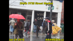1 AHA MEDIA at 294th DTES Street Market in Vancouver on Jan 24 2016 (26)