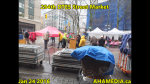 1 AHA MEDIA at 294th DTES Street Market in Vancouver on Jan 24 2016 (27)
