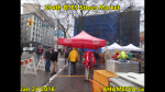 1 AHA MEDIA at 294th DTES Street Market in Vancouver on Jan 24 2016(28)