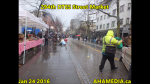 1 AHA MEDIA at 294th DTES Street Market in Vancouver on Jan 24 2016 (29)