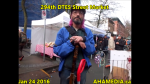 1 AHA MEDIA at 294th DTES Street Market in Vancouver on Jan 24 2016(3)