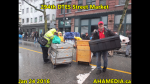 1 AHA MEDIA at 294th DTES Street Market in Vancouver on Jan 24 2016(30)
