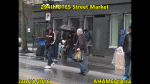 1 AHA MEDIA at 294th DTES Street Market in Vancouver on Jan 24 2016 (31)