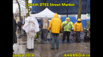 1 AHA MEDIA at 294th DTES Street Market in Vancouver on Jan 24 2016 (32)