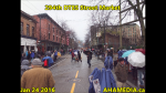 1 AHA MEDIA at 294th DTES Street Market in Vancouver on Jan 24 2016 (34)