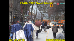 1 AHA MEDIA at 294th DTES Street Market in Vancouver on Jan 24 2016(35)