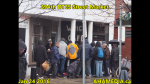 1 AHA MEDIA at 294th DTES Street Market in Vancouver on Jan 24 2016(37)
