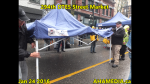 1 AHA MEDIA at 294th DTES Street Market in Vancouver on Jan 24 2016 (39)