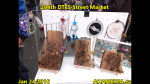 1 AHA MEDIA at 294th DTES Street Market in Vancouver on Jan 24 2016 (4)