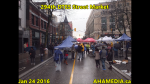 1 AHA MEDIA at 294th DTES Street Market in Vancouver on Jan 24 2016 (40)