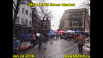 1 AHA MEDIA at 294th DTES Street Market in Vancouver on Jan 24 2016 (41)