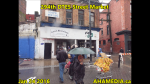 1 AHA MEDIA at 294th DTES Street Market in Vancouver on Jan 24 2016 (42)
