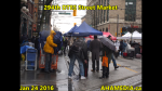 1 AHA MEDIA at 294th DTES Street Market in Vancouver on Jan 24 2016 (43)