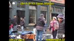 1 AHA MEDIA at 294th DTES Street Market in Vancouver on Jan 24 2016 (44)