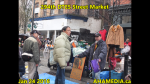 1 AHA MEDIA at 294th DTES Street Market in Vancouver on Jan 24 2016 (45)