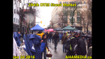 1 AHA MEDIA at 294th DTES Street Market in Vancouver on Jan 24 2016 (46)