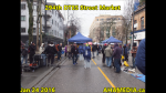 1 AHA MEDIA at 294th DTES Street Market in Vancouver on Jan 24 2016 (47)