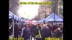 1 AHA MEDIA at 294th DTES Street Market in Vancouver on Jan 24 2016 (48)