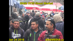 1 AHA MEDIA at 294th DTES Street Market in Vancouver on Jan 24 2016 (49)