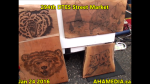 1 AHA MEDIA at 294th DTES Street Market in Vancouver on Jan 24 2016 (5)