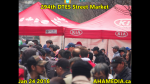 1 AHA MEDIA at 294th DTES Street Market in Vancouver on Jan 24 2016(50)