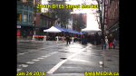 1 AHA MEDIA at 294th DTES Street Market in Vancouver on Jan 24 2016 (51)