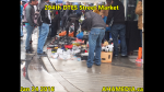 1 AHA MEDIA at 294th DTES Street Market in Vancouver on Jan 24 2016(52)