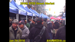 1 AHA MEDIA at 294th DTES Street Market in Vancouver on Jan 24 2016 (54)
