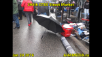 1 AHA MEDIA at 294th DTES Street Market in Vancouver on Jan 24 2016 (55)