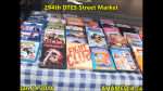 1 AHA MEDIA at 294th DTES Street Market in Vancouver on Jan 24 2016 (56)