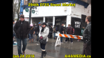 1 AHA MEDIA at 294th DTES Street Market in Vancouver on Jan 24 2016 (57)
