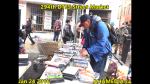 1 AHA MEDIA at 294th DTES Street Market in Vancouver on Jan 24 2016 (58)