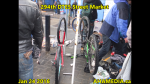 1 AHA MEDIA at 294th DTES Street Market in Vancouver on Jan 24 2016 (59)