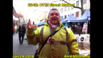 1 AHA MEDIA at 294th DTES Street Market in Vancouver on Jan 24 2016 (6)
