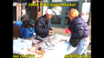 1 AHA MEDIA at 294th DTES Street Market in Vancouver on Jan 24 2016 (60)