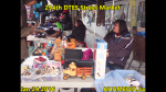 1 AHA MEDIA at 294th DTES Street Market in Vancouver on Jan 24 2016 (61)