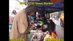 1 AHA MEDIA at 294th DTES Street Market in Vancouver on Jan 24 2016 (62)