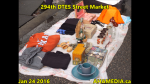 1 AHA MEDIA at 294th DTES Street Market in Vancouver on Jan 24 2016 (63)