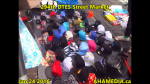 1 AHA MEDIA at 294th DTES Street Market in Vancouver on Jan 24 2016 (65)