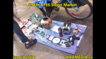 1 AHA MEDIA at 294th DTES Street Market in Vancouver on Jan 24 2016 (66)