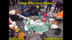 1 AHA MEDIA at 294th DTES Street Market in Vancouver on Jan 24 2016(67)