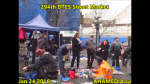 1 AHA MEDIA at 294th DTES Street Market in Vancouver on Jan 24 2016 (68)