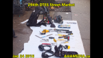 1 AHA MEDIA at 294th DTES Street Market in Vancouver on Jan 24 2016(69)