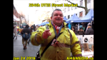1 AHA MEDIA at 294th DTES Street Market in Vancouver on Jan 24 2016 (7)