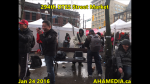 1 AHA MEDIA at 294th DTES Street Market in Vancouver on Jan 24 2016 (70)