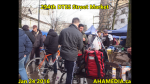 1 AHA MEDIA at 294th DTES Street Market in Vancouver on Jan 24 2016 (71)