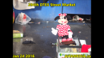 1 AHA MEDIA at 294th DTES Street Market in Vancouver on Jan 24 2016 (72)