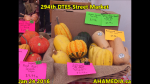 1 AHA MEDIA at 294th DTES Street Market in Vancouver on Jan 24 2016(74)