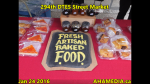 1 AHA MEDIA at 294th DTES Street Market in Vancouver on Jan 24 2016 (75)